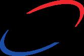 FCS Holdings Logo