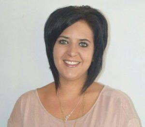 Wilani Botha